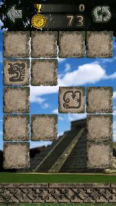 maya-gameplay
