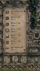 maya-credits