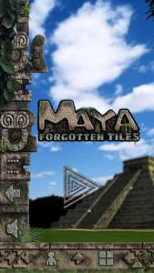maya-mainmenu