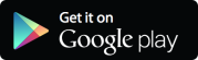google@3x