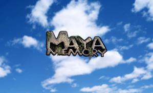mayablog2